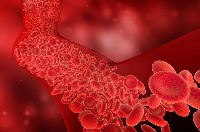 Celulele sanguine se distrug