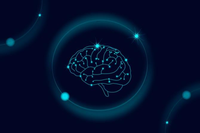 excitatia sistemul nervos