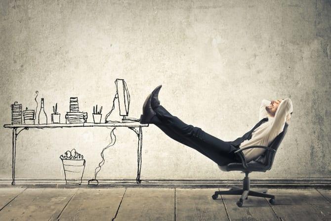 Alternarea muncii și odihnei