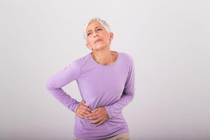 Artroza, Artrita, Coxartroza - Tratament naturist