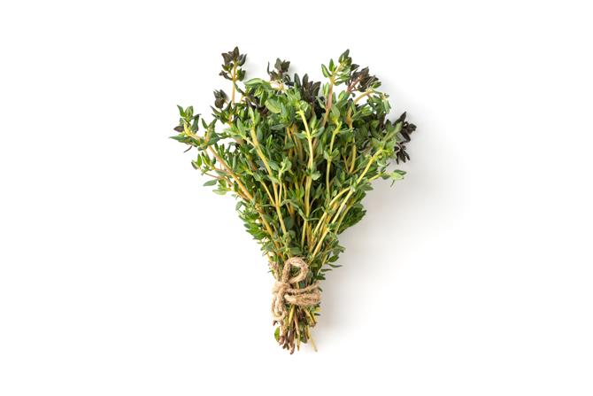 Cimbrul (Thymus serpyllum), buruiană-de-balsam, cimbrișor, cimbru-de-câmp, cimbru-sălbatic, iarba-cucului, lămâiță, sărpun, tămâiță, timian, cimbrul crește pe pășuni însorite