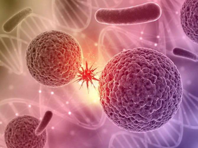 De ce întârzie diagnosticul în cancer?