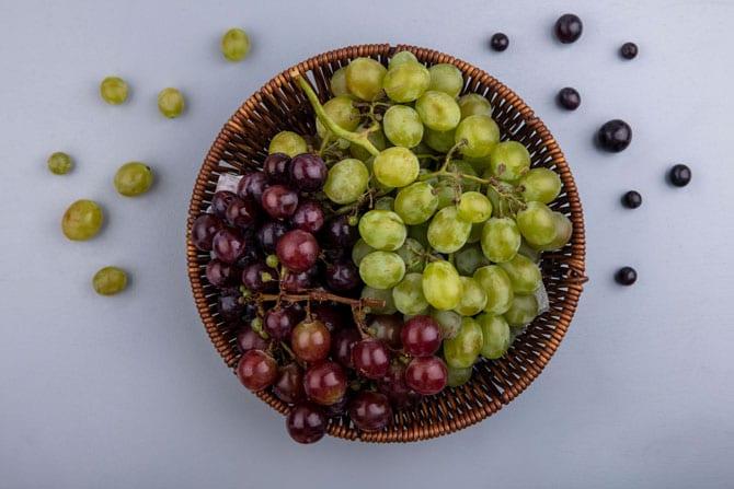 Rețeta vinului pentru inimă