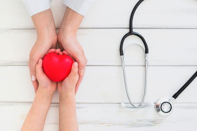 Sensul larg al medicinii preventive