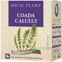 dacia-plant-ceai-de-coada-calului-50g-39893