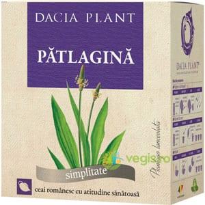 dacia-plant-ceai-de-patlagina-50g-41400
