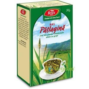 fares-ceai-patlagina-r41-50g-91739