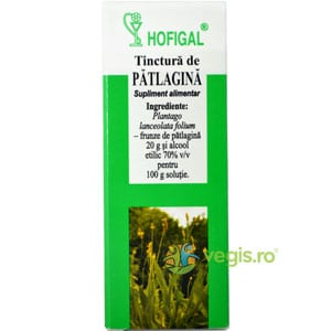hofigal-tinctura-de-patlagina-50ml-77009