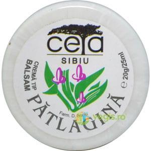 plafar-impex-unguent-patlagina-20gr-43052