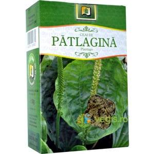 stefmar-ceai-patlagina-50gr-44402