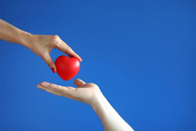 Prevenirea bolilor cardiovasculare și a complicaţiilor