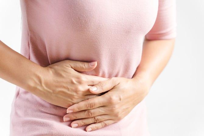 Gastritele acute