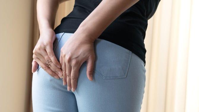 Proctita - Bolile anorectale