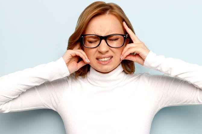 Traumatismele urechii