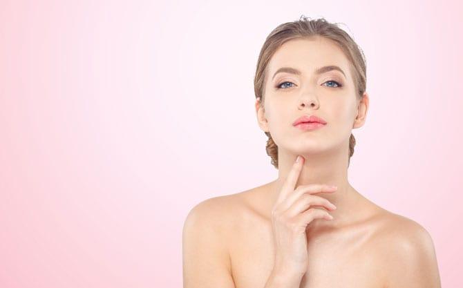 Cosmetica - Mereu frumoase