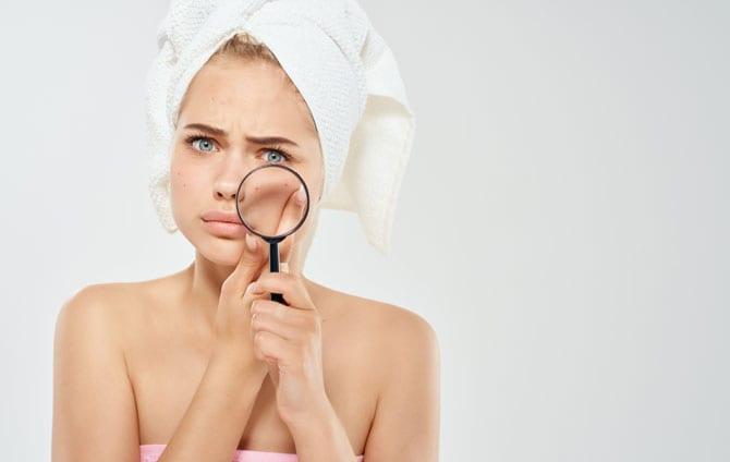 Tratament Afecțiuni Dermatologice