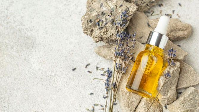 Ce este fitoterapia și aromaterapia? Definiție și obiect