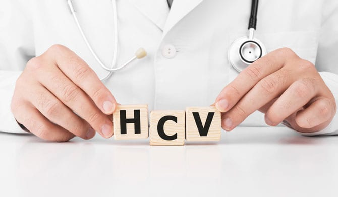 Ce este Hepatita A?